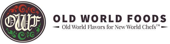 Old World Foods